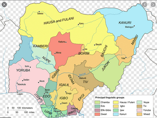 Unveiling The Obigbo Army Killing Fields