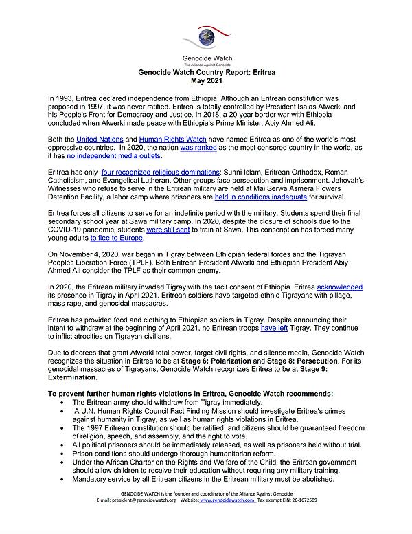 Eritrea Report May 2021.png