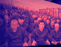 Far Leftists Deny China's Uyghur Oppression