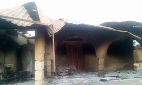 Fulani Militias Murder 22 Farmers in Kaduna Nigeria