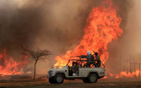 UN calls on Sudan to move swiftly on peace agreement