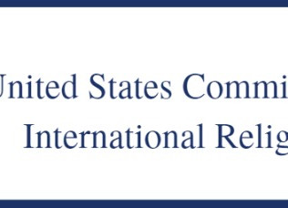 USCIRF Alarmed by Deteriorating Religious Freedom Conditions & Security in Nigeria