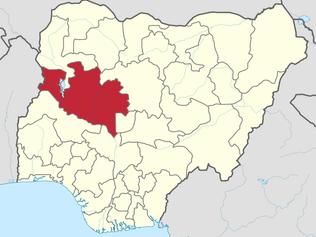 Six Children, Pregnant Mother among Nine Christians Killed in Fulani Jihadist Attack in Nigeria