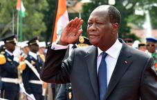 GENOCIDE WARNING: CÔTE D'IVOIRE
