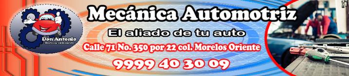 banner Don Antonio.jpg