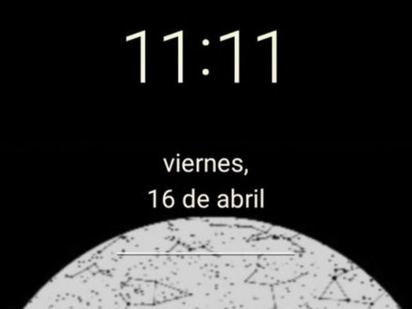 Horas espejo: El mejor momento para pedir un deseo es a las 11:11, te explicamos por qué