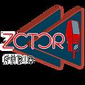 logo-zector-3.0 (1).png