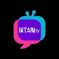 iktan tv logo.png