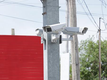 Vecinos de Vergel destacan seguridad pero piden más vigilancia