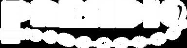 Logopresidioblanco.png