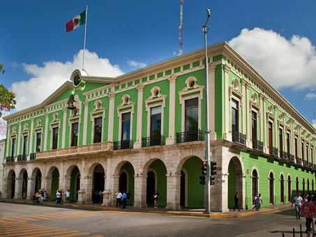 Yucatán, el más transparente en el manejo de los recursos públicos, obtiene primer lugar en informe