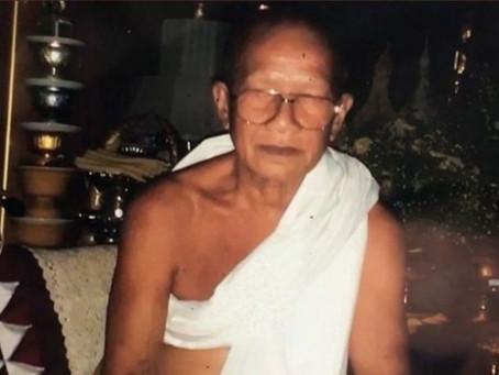 "Para complacer a Buda y reencarnar en un ""ser superior""; monje se decapita en Tailandia"