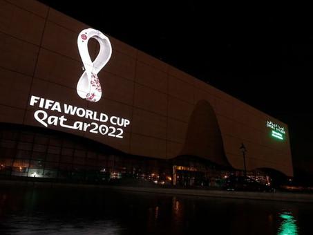 Sorteo para el Mundial de Qatar 2022 ya tiene fecha, pese a que aún no contará con todos sus invitad
