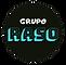 grupo RASO.png