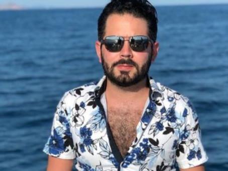 ¿José Eduardo Derbez tiene un hijo no reconocido? Revela si se hará responsable o no