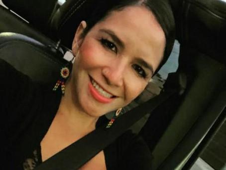 """Candidata a diputada propone operaciones de """"chichis"""" pagadas por el gobierno"""