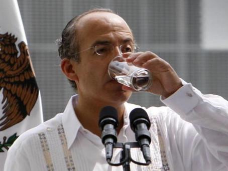 Tren Maya responde a crítica de Felipe Calderón