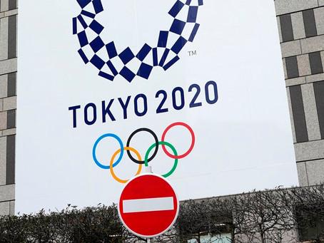 La vacuna contra el COVID-19 no será obligatoria para los atletas en los Juegos Olímpicos de Tokio