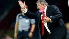 El Piojo detalló su sentir al Estadio Azteca aunque ahora como mandamás de Tigres