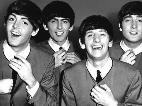 Los Beatles tendrán un nuevo documental este 2021