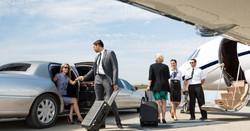 flughafen-wien-airport-vip-service-19to1