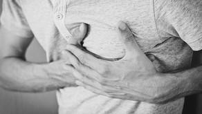 Enfermero es declarado culpable por matar pacientes cardiacos con inyección de aire en Texas