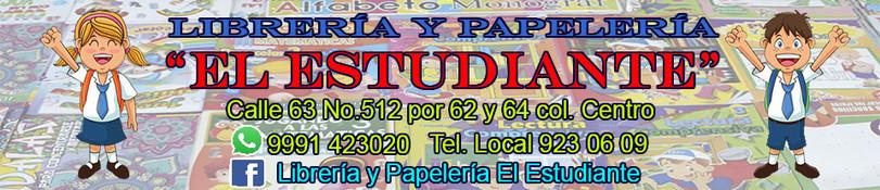 bane El Estudiante (1).jpg