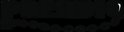 Logopresidionegro.png