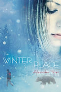 The Winter Place US Cover.jpg
