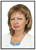 Рябцева Марина Анатольевна Офтальмолог Тверь, Ведущий специалист по ночным линзам, Ортокератология