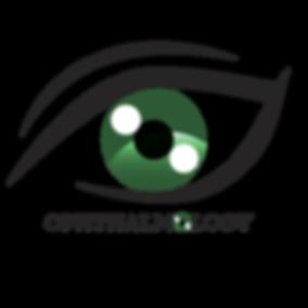 офтальмолоджи лого_Монтажная область 1.p