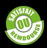 satisfait_ou_rembourse.png