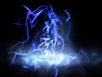 電気ショック療法について