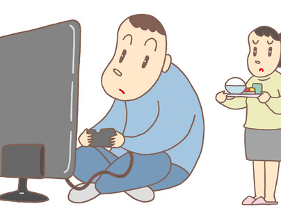事例と回答ブログ 登校拒否 山下 強(仮名)15才 男性 中学三年生