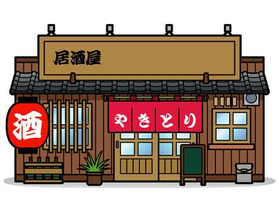 事例と回答ブログ コロナ禍における鬱病 篠田等(仮名)60歳 居酒屋経営