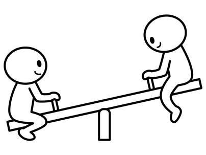 人間関係について