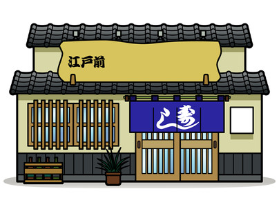 事例と回答ブログ コロナ禍における被害 大田明彦(仮名)45歳 お寿司屋