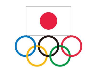 私の考え(東京オリンピック)