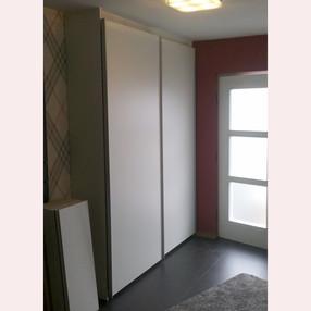 Möbel 1