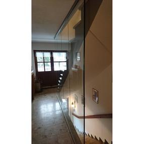 Treppe nachher1.jpg