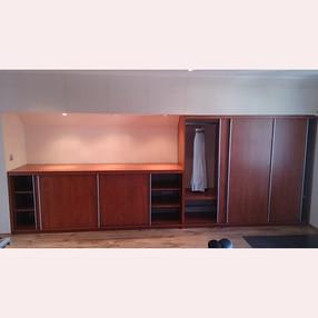Möbel 2.2