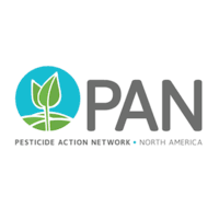Prairie Melody™ ♥ Pesticide Action Network
