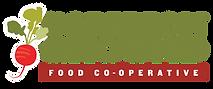 CGFC main logo-01.png