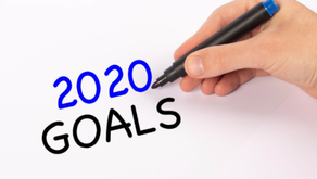 2020 – FIVE NEW YEAR RESOLUTIONS FOR A BETTER BACKYARD ENVIRONMENT – YOU CAN MAKE A DIFFERENCE!
