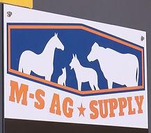 ag_supply_store_0_44470996_ver1_edited.j