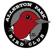 Allerton Park Bird Club.JPG