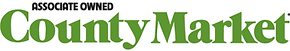 county-market-logo.png