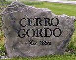 Cerro Gordo_Illinois.jpg