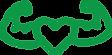 HaertnArms_logo.png