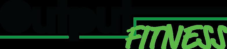 OutPutFitness_logoBlack.png
